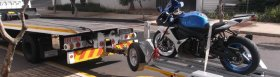Pinetown_Motorbike-Towing