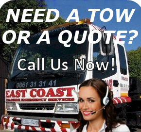 about-tow-sevices-in-pinetown