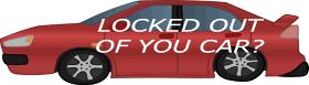 vehicle locksmith service
